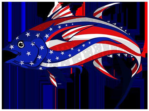 Starrfish Charters Inc's Logo